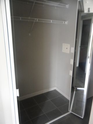 """Photo 10: 608 1068 HORNBY Street in Vancouver: Downtown VW Condo for sale in """"The Canadian"""" (Vancouver West)  : MLS®# R2565664"""