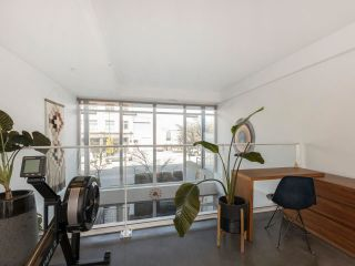 """Photo 24: 274 E 2ND Avenue in Vancouver: Mount Pleasant VE Townhouse for sale in """"JACOBSEN"""" (Vancouver East)  : MLS®# R2572730"""