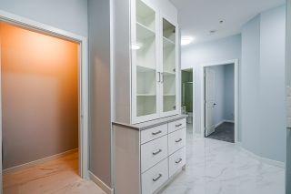 """Photo 10: 216 13277 108 Avenue in Surrey: Whalley Condo for sale in """"Pacifica"""" (North Surrey)  : MLS®# R2472406"""