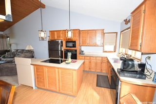 Photo 18: Rural Property in Corman Park: Residential for sale (Corman Park Rm No. 344)  : MLS®# SK871478