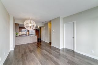"""Photo 6: 2903 2975 ATLANTIC Avenue in Coquitlam: North Coquitlam Condo for sale in """"Grand Central 3 by Intergulf"""" : MLS®# R2474182"""