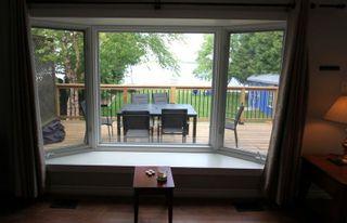 Photo 13: 40 Antiquary Road in Kawartha Lakes: Rural Eldon House (Bungalow) for sale : MLS®# X4535391