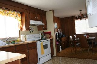 Photo 8: 192 SV Grandview Drive: Rural Wetaskiwin County House for sale : MLS®# E4235998