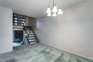 Photo 10: 109 3131 63 Avenue SW in Calgary: Lakeview Row/Townhouse for sale : MLS®# A1151167