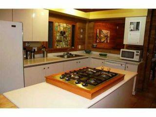 Photo 3: 2648 W 5TH AV in Vancouver: Kitsilano Condo for sale (Vancouver West)  : MLS®# V832162