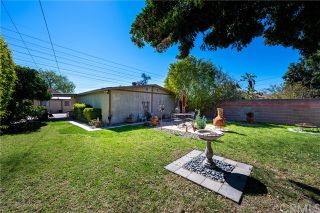 Photo 12: House for sale : 2 bedrooms : 6945 Thelma Avenue in Buena Park