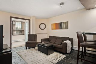 Photo 6: 601 626 15 Avenue SW in Calgary: Beltline Apartment for sale : MLS®# A1102662