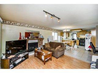 Photo 6: 11674 232A Street in Maple Ridge: Cottonwood MR House for sale : MLS®# R2092971