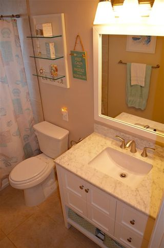 Photo 21: CLAIREMONT House for sale : 3 bedrooms : 3681 MT EVEREST BLVD in San Diego