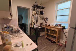 Photo 16: 863 Mulvey Avenue in Winnipeg: Residential for sale (1B)  : MLS®# 202120634