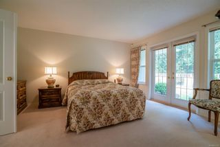 Photo 10: 5918 Oliver Rd in : Na Uplands House for sale (Nanaimo)  : MLS®# 857307