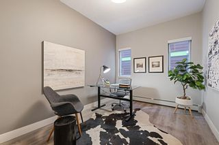 Photo 19: 109 1521 26 Avenue SW in Calgary: South Calgary Apartment for sale : MLS®# A1108578