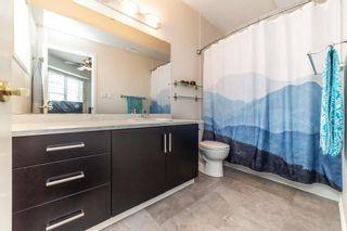 Photo 12: 316 10717 83 Avenue in Edmonton: Zone 15 Condo for sale : MLS®# E4264468