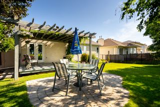 Photo 31: 290 Royal Mint Drive in Winnipeg: Southland Park House for sale (2K)  : MLS®# 202015783