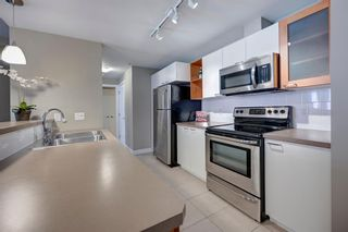 Photo 2: 201 315 24 Avenue SW in Calgary: Mission Apartment for sale : MLS®# A1062504