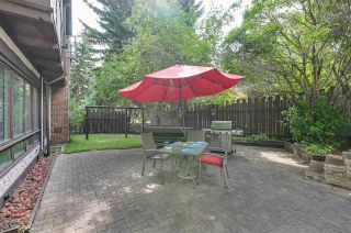 Photo 34: 86 VALLEYVIEW Crescent in Edmonton: Zone 10 House for sale : MLS®# E4211153