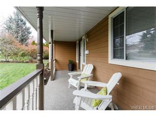 Photo 18: 4445 Pimlott Pl in VICTORIA: SW Royal Oak House for sale (Saanich West)  : MLS®# 724407