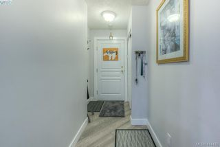 Photo 20: 309 490 Marsett Pl in VICTORIA: SW Royal Oak Condo for sale (Saanich West)  : MLS®# 822080
