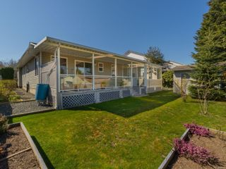 Photo 31: 921 Esslinger Rd in : PQ French Creek House for sale (Parksville/Qualicum)  : MLS®# 872836
