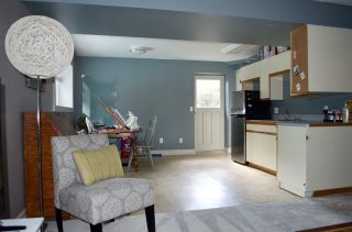 Photo 14: 34076 LARCH Street in Abbotsford: Central Abbotsford House for sale : MLS®# R2388026
