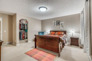 Photo 25: 15 Cranleigh Link SE in Calgary: Cranston Detached for sale : MLS®# A1115516