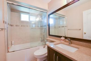 Photo 7: 13318 65 Avenue in Surrey: West Newton House for sale : MLS®# R2561150
