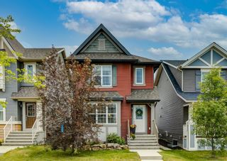 Photo 44: 481 Evanston Drive NW in Calgary: Evanston Detached for sale : MLS®# A1126574