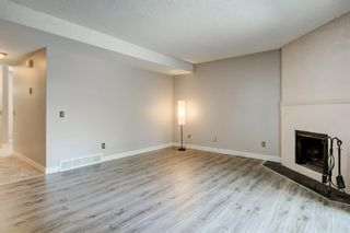Photo 10: 34 6503 RANCHVIEW Drive NW in Calgary: Ranchlands Row/Townhouse for sale : MLS®# A1018661