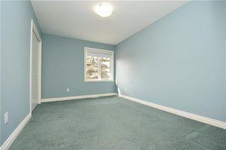 Photo 13: 124 Kirkbridge Drive in Winnipeg: Richmond West Residential for sale (1S)  : MLS®# 1909202