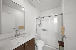 "Photo 17: 1805 5900 ALDERBRIDGE Way in Richmond: Brighouse Condo for sale in ""LOTUS"" : MLS®# R2574934"