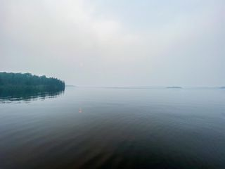 Photo 6: 57 Waterfront Road in Red Lake: Vacant Land for sale : MLS®# TB212255