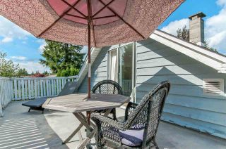 Photo 13: 32856 4TH AVENUE in Mission: Mission BC House for sale : MLS®# R2001019