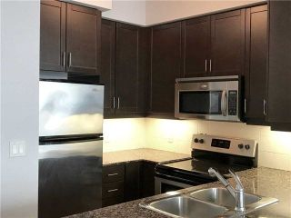 Photo 2: 2201 90 Absolute Avenue in Mississauga: City Centre Condo for lease : MLS®# W4013733