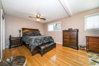 Photo 16: 9331 52 Street in Edmonton: Zone 18 House for sale : MLS®# E4237877
