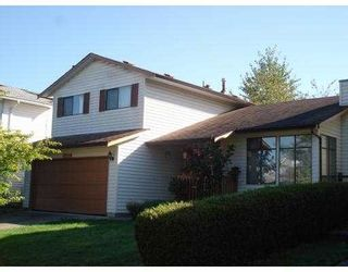 Photo 1: 11936 Meadowlark Dr. in Maple Ridge: Cottonwood MR House for sale : MLS®# V668424