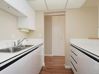 Photo 9: 1001 325 Maitland St in Victoria: VW Victoria West Condo for sale (Victoria West)  : MLS®# 842586
