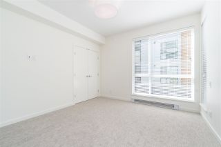 """Photo 8: B104 20087 68 Avenue in Langley: Willoughby Heights Condo for sale in """"PARK HILL"""" : MLS®# R2499687"""