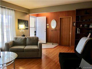Photo 4: 5 Kinbrace Bay in Winnipeg: Residential for sale (3F)  : MLS®# 1708726