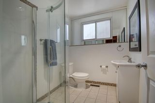 Photo 27: 14 Radcliffe Crescent SE in Calgary: Albert Park/Radisson Heights Detached for sale : MLS®# A1085056