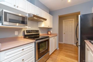 Photo 12: 104 7 W Gorge Rd in VICTORIA: SW Gorge Condo for sale (Saanich West)  : MLS®# 836107
