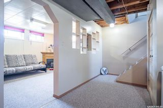 Photo 28: 314 4th Street South in Wakaw: Residential for sale : MLS®# SK862748