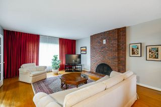 Photo 4: 59 W 38TH Avenue in Vancouver: Cambie House for sale (Vancouver West)  : MLS®# R2525568