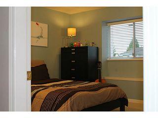 Photo 9: # 12 8051 ASH ST in Richmond: Garden City Condo for sale : MLS®# V1053773