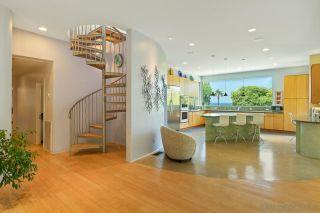 Photo 41: LA JOLLA House for sale : 4 bedrooms : 2626 Hidden Valley Rd
