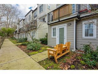 """Photo 34: 12 15588 32 Avenue in Surrey: Grandview Surrey Townhouse for sale in """"The Woods"""" (South Surrey White Rock)  : MLS®# R2533943"""