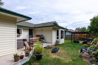 Photo 30: 691 Cooper St in : CR Willow Point House for sale (Campbell River)  : MLS®# 856357