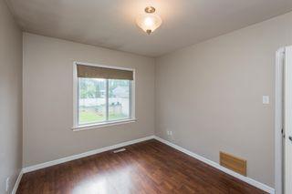 Photo 16: 10809 139 Street in Edmonton: Zone 07 House for sale : MLS®# E4249331