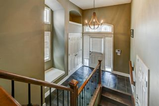 Photo 3: 884 Windhaven Close SW: Airdrie Detached for sale : MLS®# A1129007