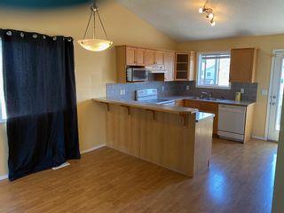 Photo 2: 143 Cowichan Court W: Lethbridge Detached for sale : MLS®# A1114980