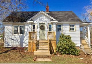 Photo 14: 154 Cottage Street in Berwick: 404-Kings County Residential for sale (Annapolis Valley)  : MLS®# 202107375
